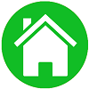 green house icon 1